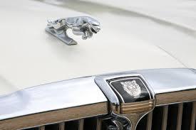 motorvista car pictures jaguar ornament pic