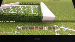 minecraft how to build a small modern restaurant youtube