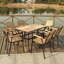Wrought Iron Patio Sets On Sale by Cheap Patio Furniture For Your Backyard Bee Home Plan Home