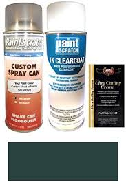 cheap cream face paint find cream face paint deals on line at