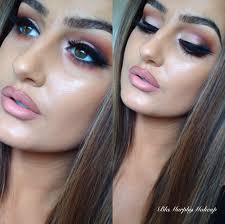 makeup artist makeup 10 makeup artists you need to follow on instagram independent ie