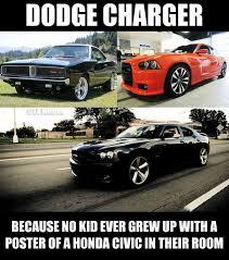 Doge Car Meme - muscle car memes dodge charger https www musclecarfan com