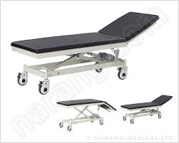 medical exam room tables electric exam table home decorating ideas