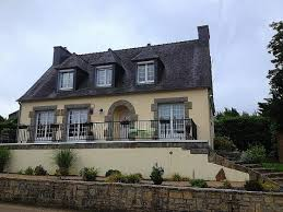 chambres d hotes roscoff chambre lovely chambres d hotes roscoff chambres d hotes roscoff