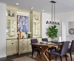 Lowes Custom Kitchen Cabinets Kitchen Shenadoah Cabinets Lowes Hickory Cabinets Shenandoah