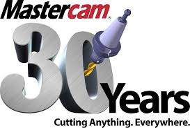 mastercam cad cam software u003e communities u003e blog page 49