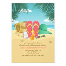 party invitations bachelorette invitations announcements zazzle