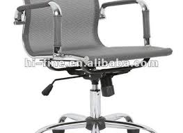 Metal Desk Vintage Ideas About Vintage Metal Office Chair 146 Vintage Steelcase