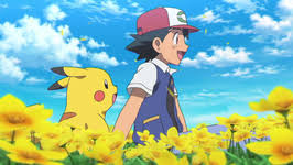 pokemon theme songs xy pokémon theme bulbapedia the community driven pokémon encyclopedia
