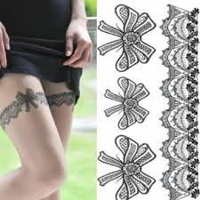 cheap gun tattoos find gun tattoos deals on line at