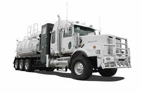 semi truck manufacturers home custom built vacuum trucks u0026 equipment