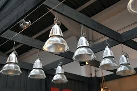 french industrial pendant lighting factory pendant light factory pendant light industrial pendant