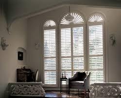 custom shutters gallery u2013 blind and shutter guys