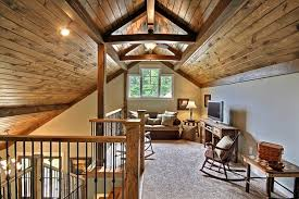 small loft living room ideas how to use small lofts to maximize space salter spiral stair