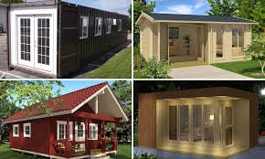 tiny homes for sale in az prefabricated tiny homes available for sale on amazon