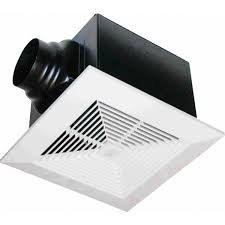 oep110 economy plus series individual fans ventilation fans