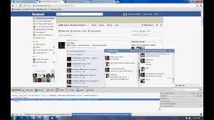 live adult chat room kosovar chat group mir se erdhet ne mitrovica chat