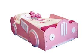 car bed for girls home design 79 glamorous baby beds for girlss
