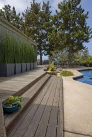 Mid Century Modern Landscaping by Mid Century Modern Revive Landscape Design