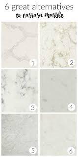 Kitchen Island Alternatives by Countertop Marble Kitchen Island How Much Is Marble Countertops