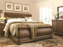 Grange Bedroom Furniture Grand Louis Phillipe Bedroom Set Universal Furniture New Ie
