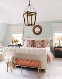 Best Orange Images On Pinterest House Beautiful Colors And Live - House beautiful bedroom design