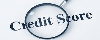 Goodhousekeeping Com | 11 ways to raise your credit score fast credittipstoday