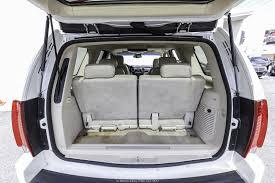 cadillac minivan 2008 cadillac escalade stock 217464 for sale near marietta ga