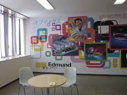 cafeteria wall mural for edmund optics www speedproeastpa com cafeteria wall mural for edmund optics www speedproeastpa com