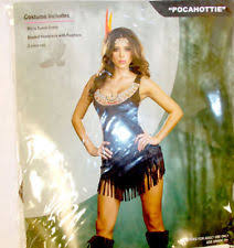 Dreamgirls Halloween Costumes Dreamgirl Halloween Costumes Caveman U0026 Cavewoman Women Ebay