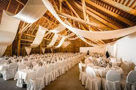 Zirngibl Bad Abbach Hochzeit Catering