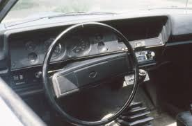 chevy vega green ccoty 1971 nomination chevrolet vega 2300