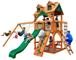 big backyard swing set 2017 u2013 lizzy u0027s faves