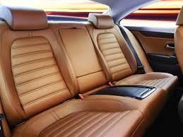 tappezzeria auto brescia rifacimento interni di vetture alzano lombardo bergamo
