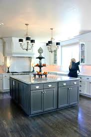 Kitchen Yellow Walls White Cabinets by Kitchen Room Design Rural Furniture Great Chocolate Wood Cabinet