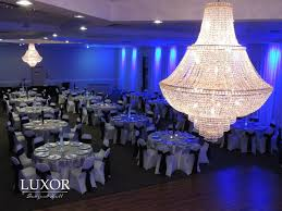 reception halls luxor banquet wedding and quinceanera reception