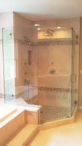 shower doors u0026 hardware u2013 all cities glass