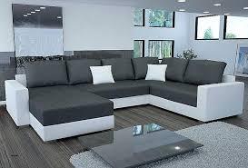canap cuir design canape inspirational produit entretien canapé cuir hd wallpaper