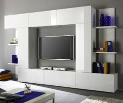 Wohnzimmerschrank Aus Paletten Tv Wohnwand Modern Unerschütterlich Auf Wohnzimmer Ideen Auch