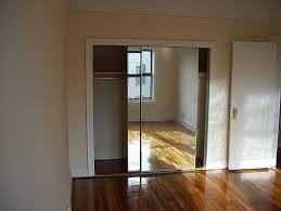 section 8 apartments in new jersey amazing 2 bedroom section 8 apartments callysbrewing