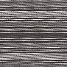 Black And White Striped Upholstery Fabric Upholstery Fabric For Curtains Striped Polyester Cala
