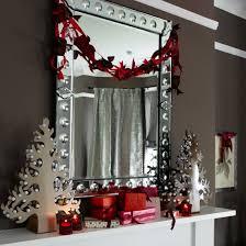 Xmas Home Decorations Home Decoration Design Christmas Decoration Ideas Christmas