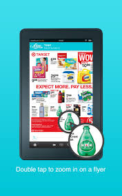 amazon black friday app only deals amazon com flipp flyers and weekly ads appstore for android