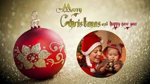 christmas greeting card u0026 photo frames 2017 android apps on