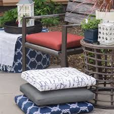 Hayneedle Patio Furniture 781 Best Outdoor Living Images On Pinterest Outdoor Living
