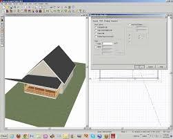 gallery home designer suite roof tutorial satarepics info