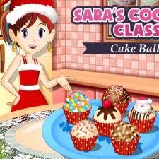 la cuisine de jeux jeu boule de gateau cuisine de gratuit sur wikigame