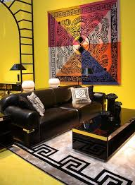 versace home interior design best 25 versace home ideas on catalogue luxury