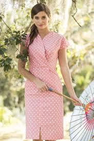 376 best dot dot dot images on pinterest dot dot short dresses