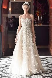 blouson wedding dress crepe blouson wedding dress 2018 brides
